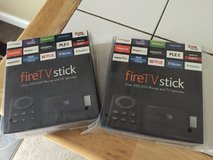 Soft modded Amazon firesticks - watch anything you want for free in Wilmington, North Carolina