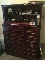 Japanese Chest of Drawers in Pensacola, Florida