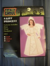 FAIRY PRINCESS SIZE L in Fort Campbell, Kentucky