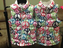 OLD NAVY vests in Chicago, Illinois