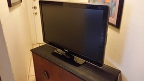 Philips 42 inch LCD TV 1080p with Remote in Alamogordo, New Mexico