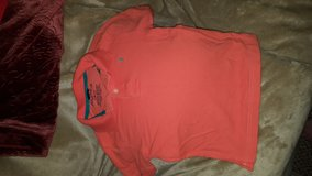 Boys Youth Nautical Outfit Size 7 in Beaufort, South Carolina