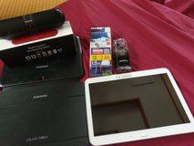 Last call...GALAXY TAB 3 like NEW?with other price down in Okinawa, Japan