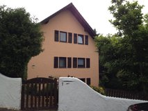 SALE: Large private home in Bruecken in Ramstein, Germany
