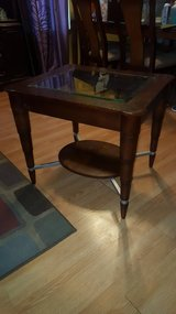 End tables in Chicago, Illinois