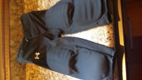 Under Armour football pants in Conroe, Texas