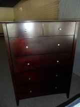 6 Drawer Chest SPECIAL in Fort Knox, Kentucky