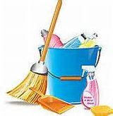 Home Cleaning Services in Hinesville, Georgia