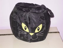 pop-up cat basket in Glendale Heights, Illinois