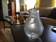 Glass Pear in Naperville, Illinois
