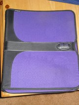 five-star sport zipper binder in Naperville, Illinois