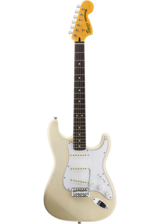 Fender Squire Vintage Modified Stratocaster w/duncan design pickups in Kingwood, Texas