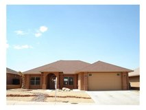 For sale or long term rental in Alamogordo, New Mexico