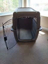 "Large 36""/50-70lb Pet Kennel in Alamogordo, New Mexico"