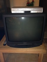 "TV Hitachi 28"" in DeRidder, Louisiana"