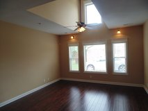 Open House this Sunday 8/28 from 1-3PM.  Beautiful 2 bedroom end unit condo #6 close to Fort Cam... in Fort Campbell, Kentucky