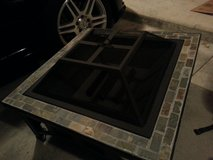 Brand New Fire Pit Never Used in Belleville, Illinois