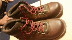 Kids Boots in Fort Bliss, Texas