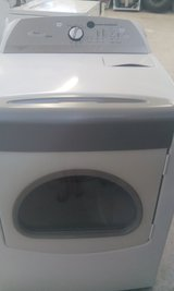 Whirlpool Cabrio washer and dryer,  MUST SEE!!! in Fort Benning, Georgia