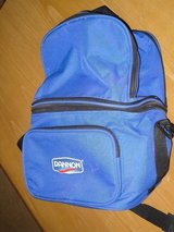 backpack/cooler in Glendale Heights, Illinois