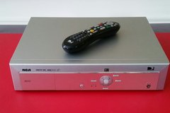 Direct TV DVR40 Receiver in Chicago, Illinois