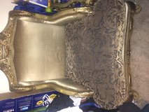 Vintage chair for sale!! in Tampa, Florida