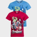 Avengers T-Shirts in Lakenheath, UK