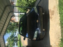 1998 Toyota Camry in Fort Campbell, Kentucky