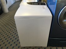 Fisher & Paykel Smart TOP Load Dryer - USED in Tacoma, Washington