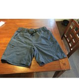NWOT North Face Swimming Trunks in Quantico, Virginia