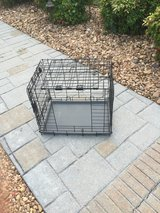 Pet Kennel (small) in Fort Lee, Virginia