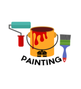 NEED SOME PAINTERS?? in Beaufort, South Carolina