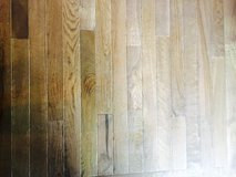 Pre Finished Oak Flooring *PRICE DROP in Glendale Heights, Illinois