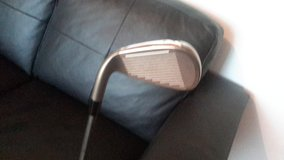 Taylormade RBZ 4&5 Iron in Ramstein, Germany