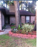 Very Nice 3 Br, 2 B House for Lease in Houston, Texas