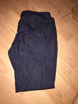 NY &Co size 8 pants in Ramstein, Germany