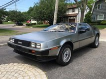 1981 Datsun Other in Fort Drum, New York