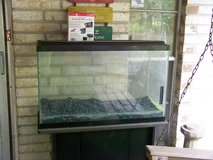 Fish Tanks With Stands in Conroe, Texas