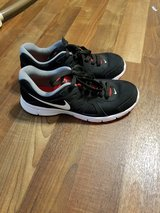 Brand new Nikes in Barstow, California