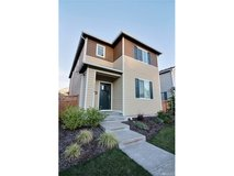 3 bed/2.25 bath for sale in Lacey/10-15 mins to JBLM in Olympia, Washington
