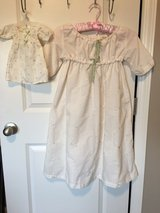 American Girl Matching Nightgown in Bellevue, Nebraska