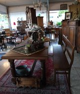 New arrivals at our shop ... in Baumholder, GE