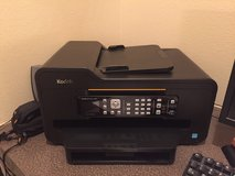 Kodak all-in-one-printer in Alvin, Texas