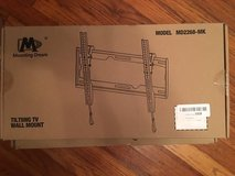 "Tilting Tv Wall Mount 26""-55"" in Clarksville, Tennessee"