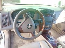 2006 Cadillac CTS Automatic in Grafenwoehr, GE