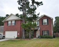 BEAUTIFUL 5 BEDROOM BRICK HOME IN CONROE FOR SALE in Conroe, Texas