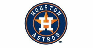 ASTROS VS CHICAGO CUBS SEPT 9TH @710PM  FIREWORK FRIDAY in Conroe, Texas