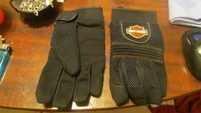 new harley davidson motorcycle gloves in Lawton, Oklahoma