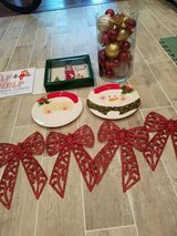 Christmas Bundle in Conroe, Texas