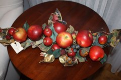 Apple Arrangement Decor in Ramstein, Germany